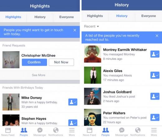 facebook-highlights