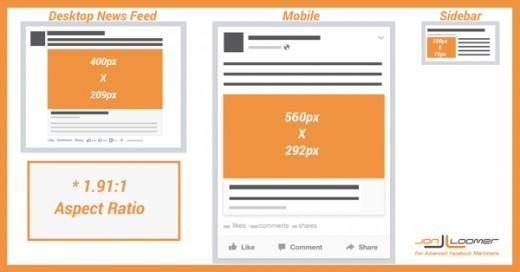 facebook-link-thumbnail-dimensions
