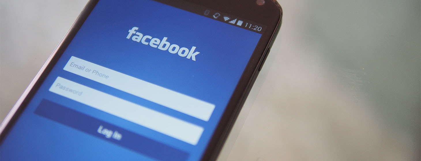 Facebook is Testing a New Persistent Notification Bar on Android