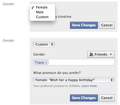 facebook_custom_gender