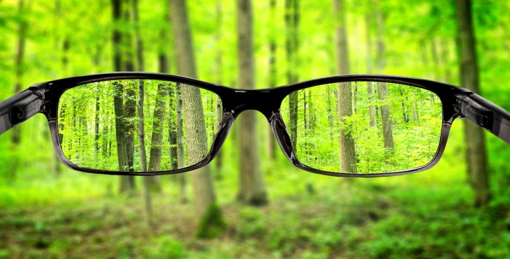 Understanding what vision means in a 'visionary founder'