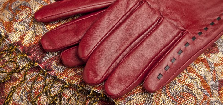 Glove for Android launches in SF and NY to track your mobile usage and recommend the best carrier