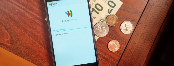 Google to sunset Wallet for digital goods purchases