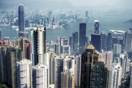 hk 520x346 Why you should pay attention to these 8 emerging tech hubs