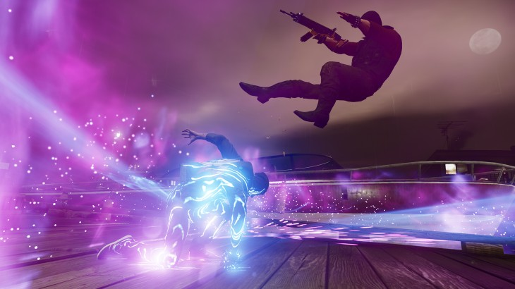 inFAMOUS_Second_Son-Neon_ground_pound_413_1392034960-730x410.jpg