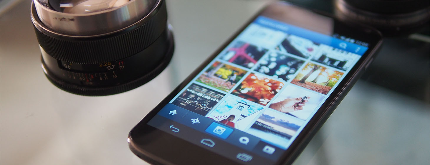 Instagram hits 400M users in less than five years