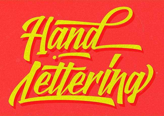 logotype-frenzy