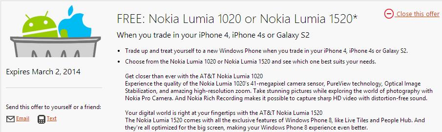 lumia_1020_1520_iphone_s2