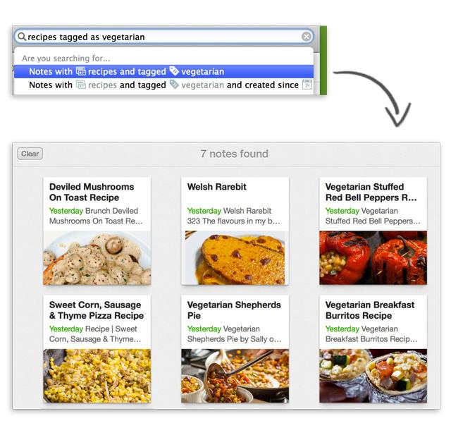 nlsmac_recipes_vegetarian_results