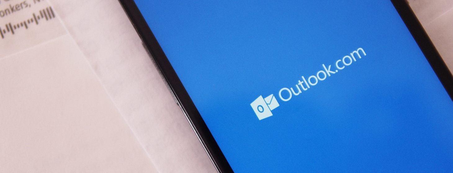 Microsoft is rolling out a ton of new features for Outlook.com