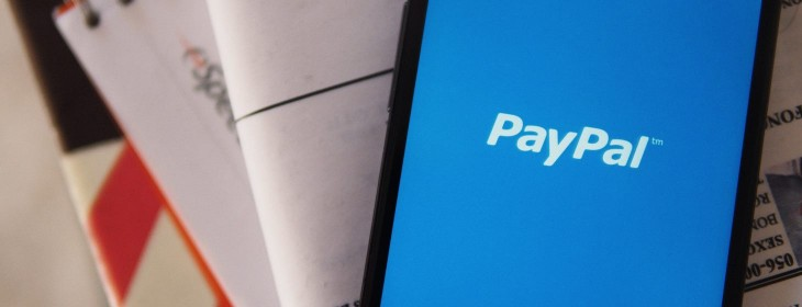 PayPal is rewarding loyal customers with better offers and priority in the customer service queue
