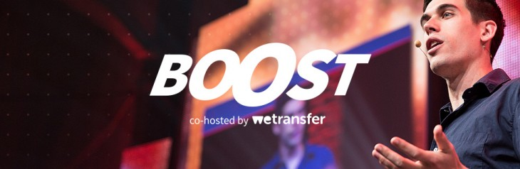 7 interesting startups from TNW Europe 2014's Boost program