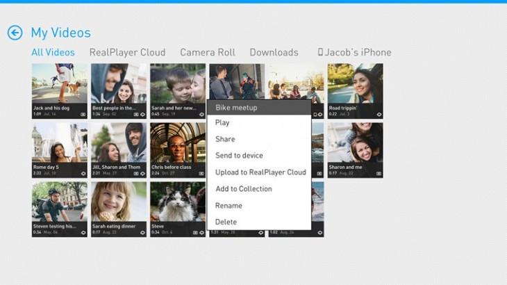 realplayer_cloud