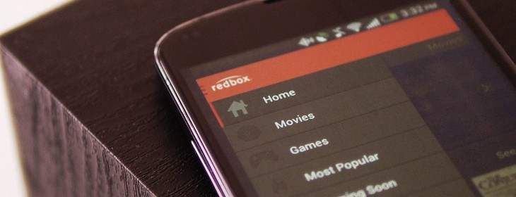 Verizon's Redbox Instant streaming video service will close down on October 7
