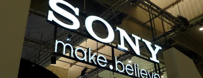 Sony Xperia Z2: