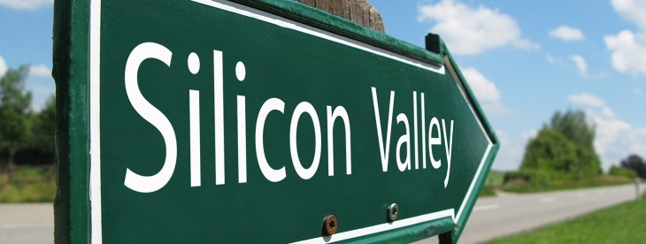 Watch the hilarious new teaser for HBO's 'Silicon Valley'