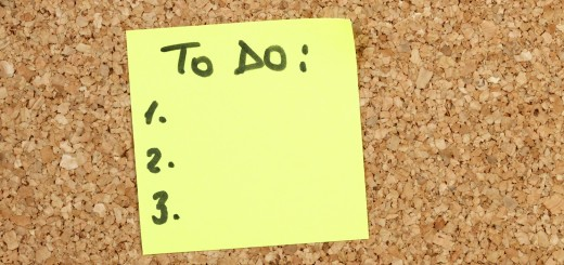 todo 520x245 To do list app Clear for iOS to consolidate into a single universal version