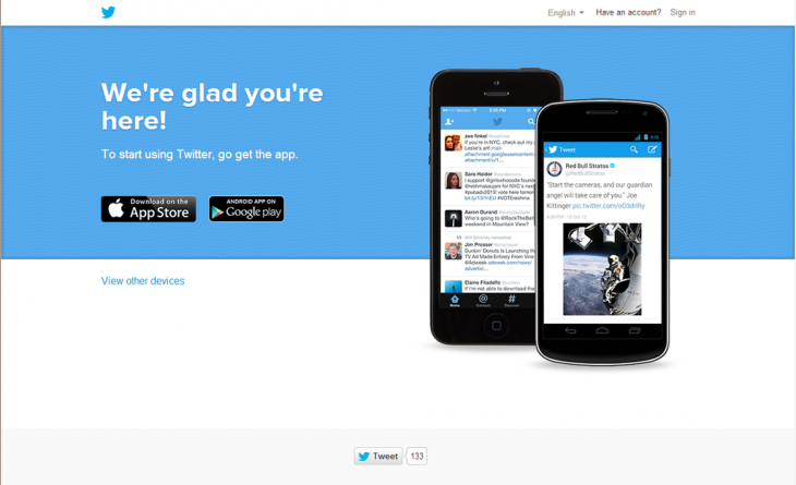 twitter-mobilesignup