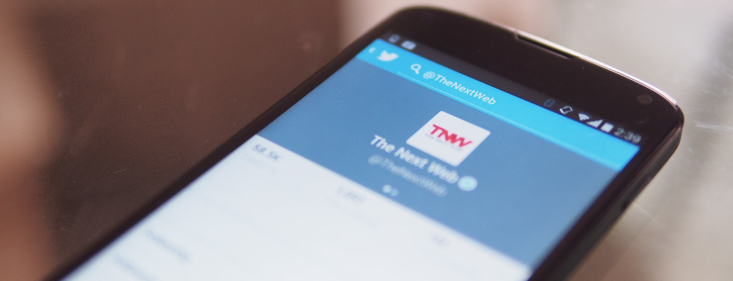 Twitter Partners With Yahoo Japan to Open Up Its Ads To Small Firms