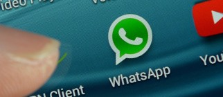 US-IT-TAKEOVER-FACEBOOK-WHATAPP