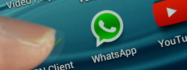 Lessons for Facebook: How WhatsApp went from red-hot to passé in Southeast Asia