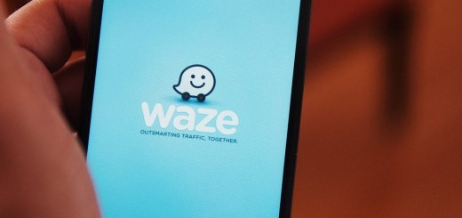 waze android 2 520x245 Built by you: Google owned...		</div><!-- .entry-summary --> 	</div><!-- .text --> </article><!-- #post-## -->  <article id=