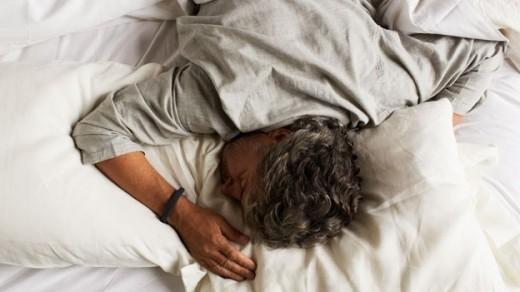 xl_jawbone-up-sleep-tracker