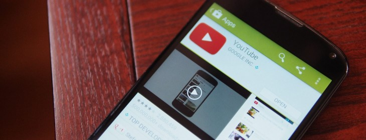 With Citizen Evidence Lab, Amnesty International wants to help journalists authenticate YouTube videos ...