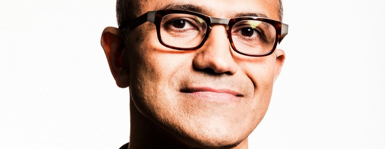 Microsoft CEO Satya Nadella confirms top execs Tony Bates and Tami Reller are leaving the company