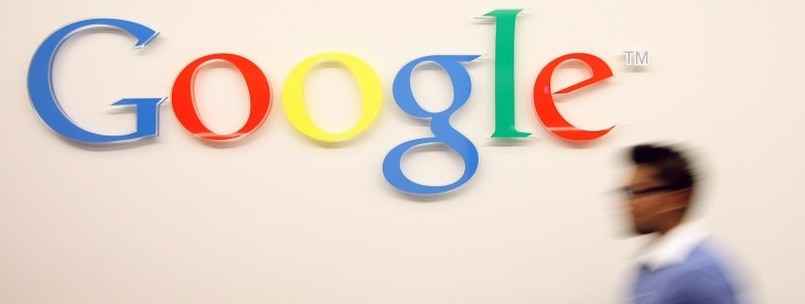 Google's new online tools will keep voters in India and Indonesia informed ahead of upcoming polls ...