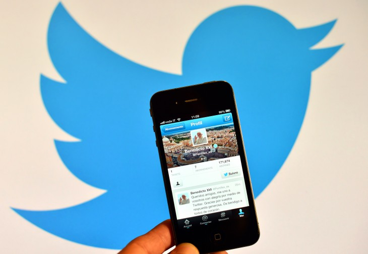 Turkey unblocks Twitter following constitutional court ruling