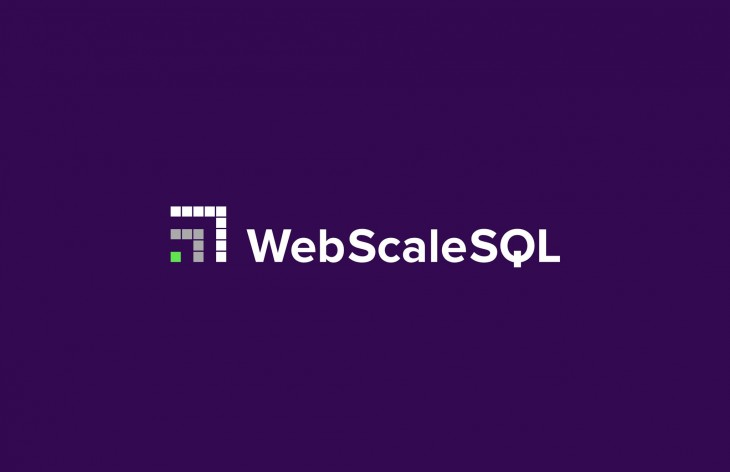 Facebook, Google, LinkedIn, and Twitter launch WebScaleSQL, a custom version of MySQL for massive databases ...