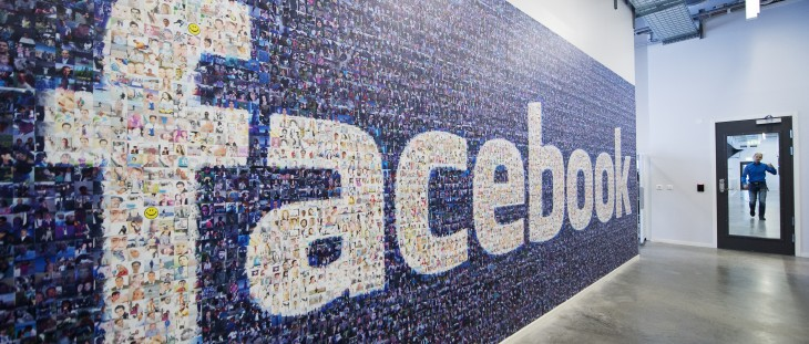 Mark Zuckerberg to open Facebook's F8 conference on April 30, while Internet.org will be participating ...
