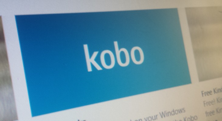 Kobo relaunches its e-reading app for Windows 8, and a Windows Phone version is on the way