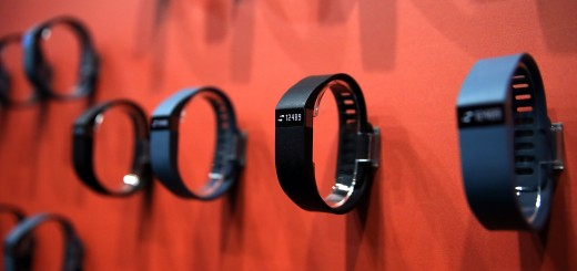 Newest Innovations In Consumer Technology On Display At 2014 International CES