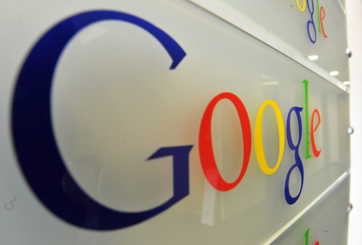 Google brings its Universal Analytics next-generation analytics platform out of beta