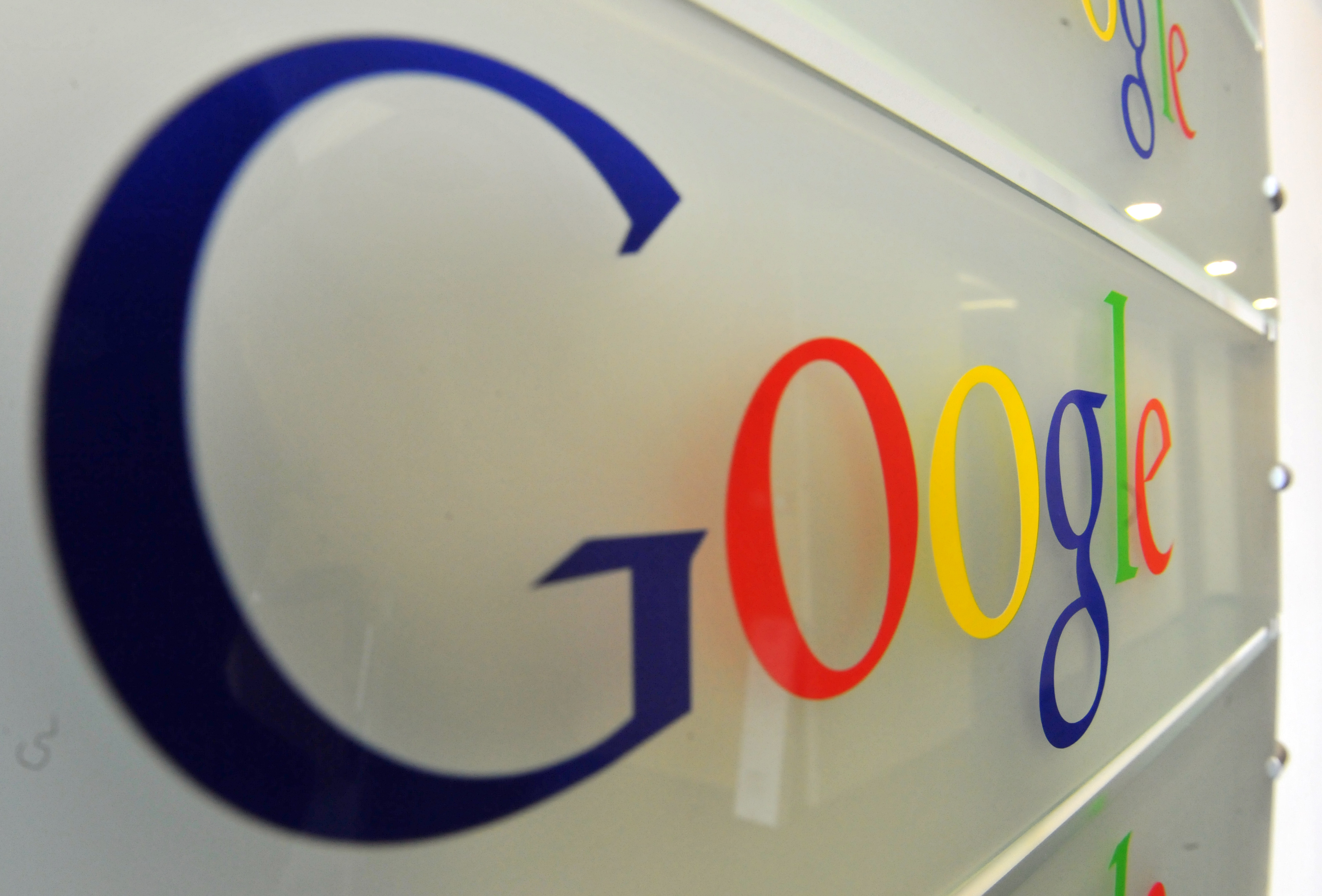 Google No Longer Mines Gmail in Apps for Education