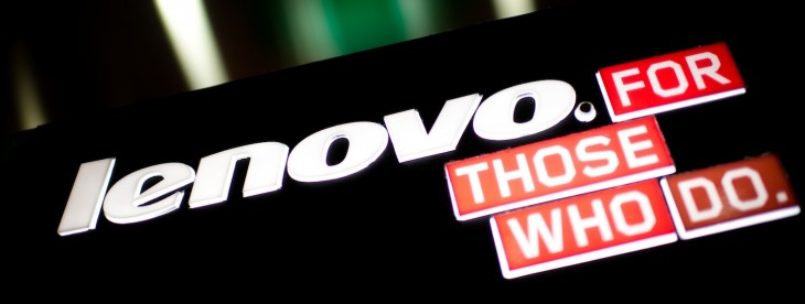 Lenovo recalls Thinkpad battery packs in US, Canada and China, which pose a fire hazard