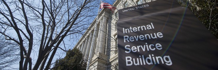 The IRS clarifies that it treats Bitcoin as taxable property, not currency