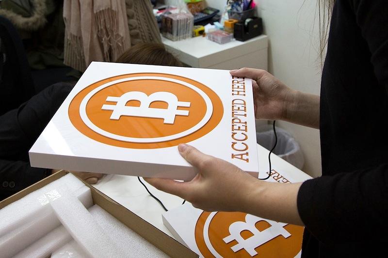 Картинки по запросу 10000 btc pizza