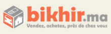 Bikhir