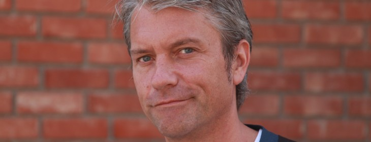 Myspace co-founder Chris DeWolfe thinks he has the keys to social gaming success