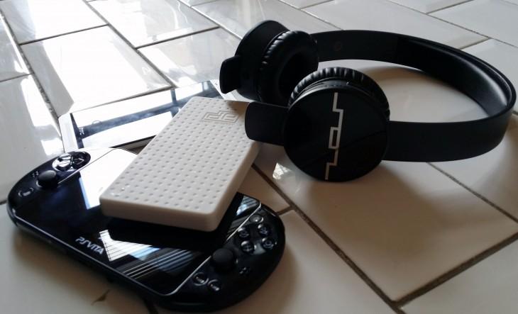 DERMulti-devices