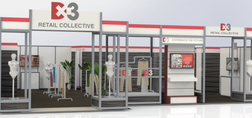 Dx3 TheRetailCollective 520x245 This is the future of retail: Robotic fitting rooms and magic augmented reality mirrors