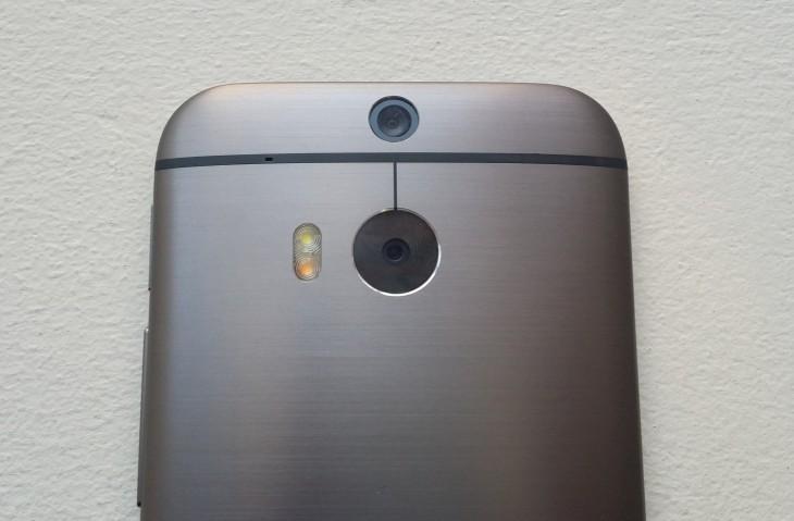 HTC_One_M8_DuoCamera