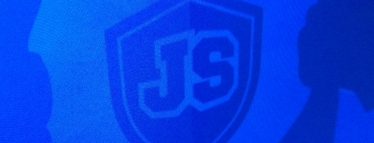 JScrambler gives Javascript self-defence skills to fight off exploits