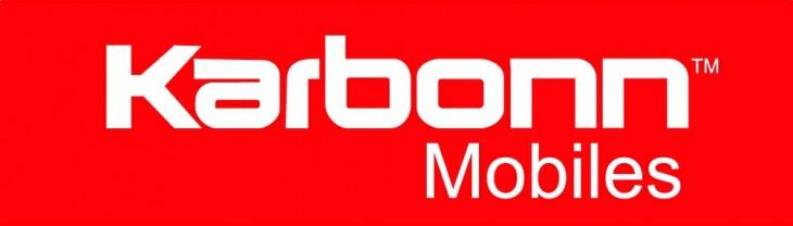Karbonnmobiles's_logo_2013-07-23_23-32