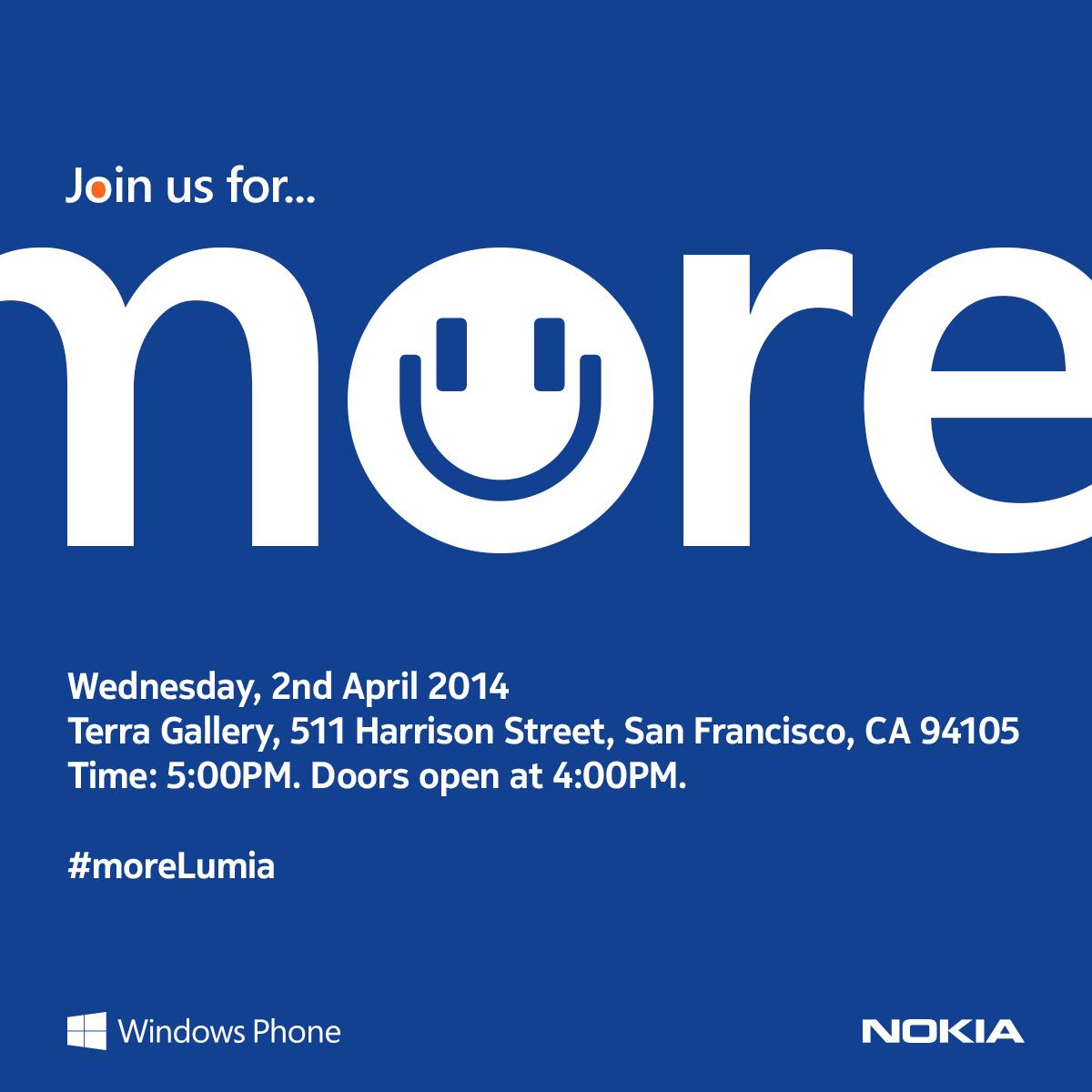 More-Invite