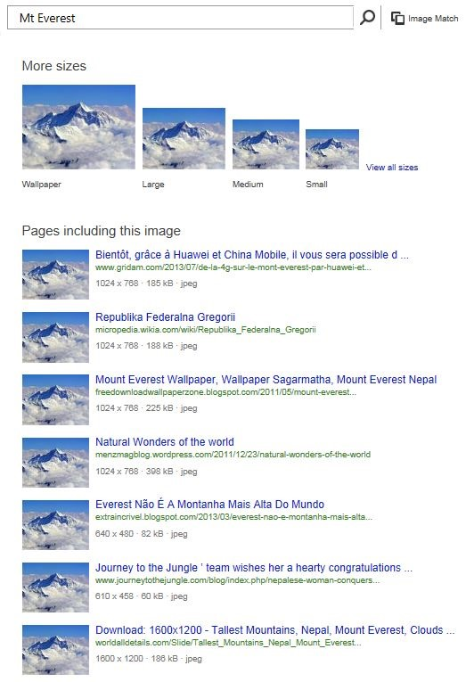 Mt-Everest-sizes_3BC95007
