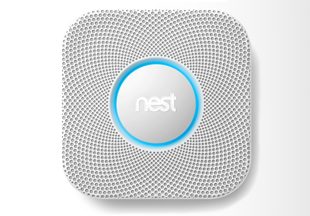 Nest Protect You can now buy Nest products on Google Shopping Express